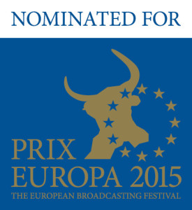 PE2015_Nominated for_72dpi